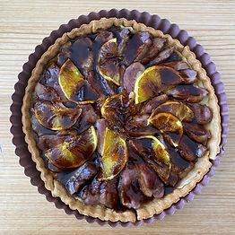 Duck Orange Tart 4 copy.jpg