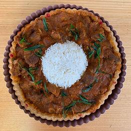Curry Tart.jpg