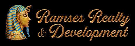 ramses_icon_1_black.jpg