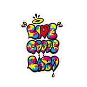 LIVE-GOODS-LABO_LOGO_1_3.jpg