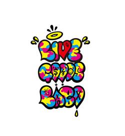 LIVE-GOODS-LABO_LOGO_1_3