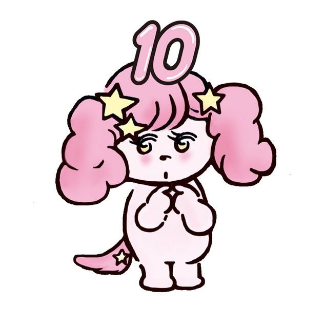 himeboshi10.jpg