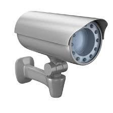 camera dvr systems