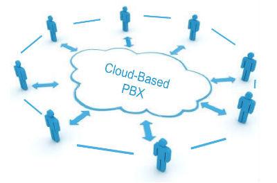 PBX-Image-.jpg