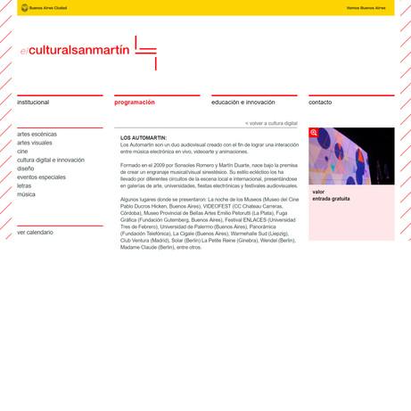 los-automartin-clipping-3.jpg