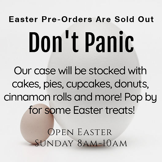 easter sold out.jpg