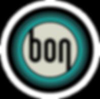 BonLogoTealp_edited.png