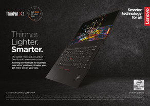 GTOYS_posters_ThinkPad-X1-Carbon_Boost.j