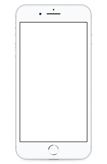 Apple-iPhone-8-Plus_white-715x1090.png