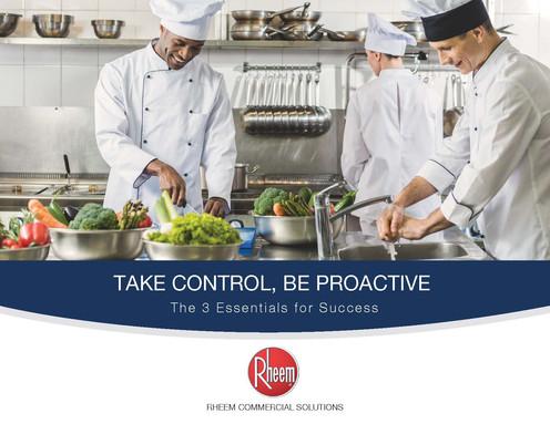 Rheem Proactive investment ebook_060619_