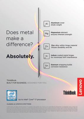 ThinkBook_Retail_Poster_Metal.jpg