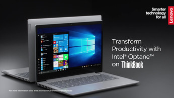 Intel Optane.mp4