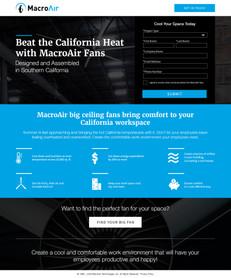 MacroAir_Landing Page.jpg