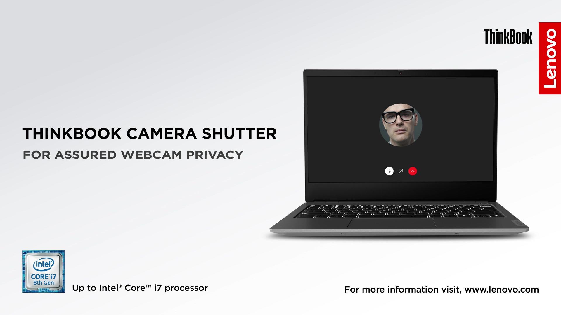 Camera Shutter Twitter.mp4
