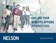 New Nelson Hire Power_Booklet_062719.jpg