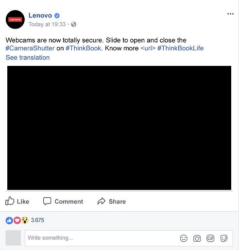 Camera Shutter Facebook Mockups.png