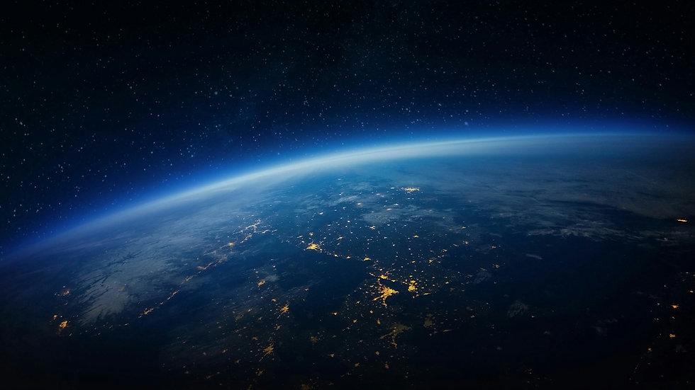 hd-earth-image.jpeg