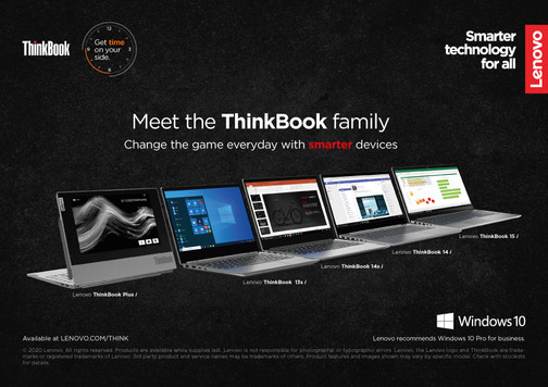 GTOYS_posters_ThinkBook-Family_JMA.jpg