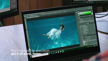 GTOYS_Scenario video_Photographer_Boost.