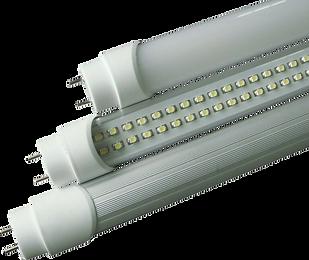LED Tubes4.png