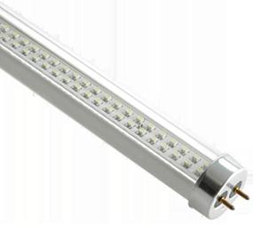 LED Tubes6.png