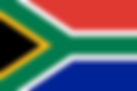 south african flag.png