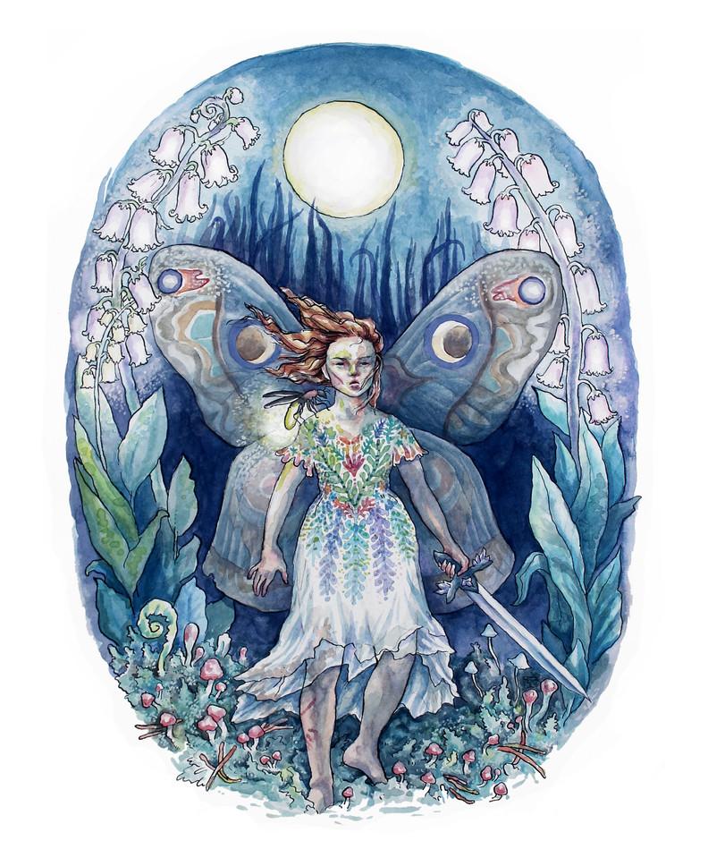 Rampant Moon Fairy1.jpg