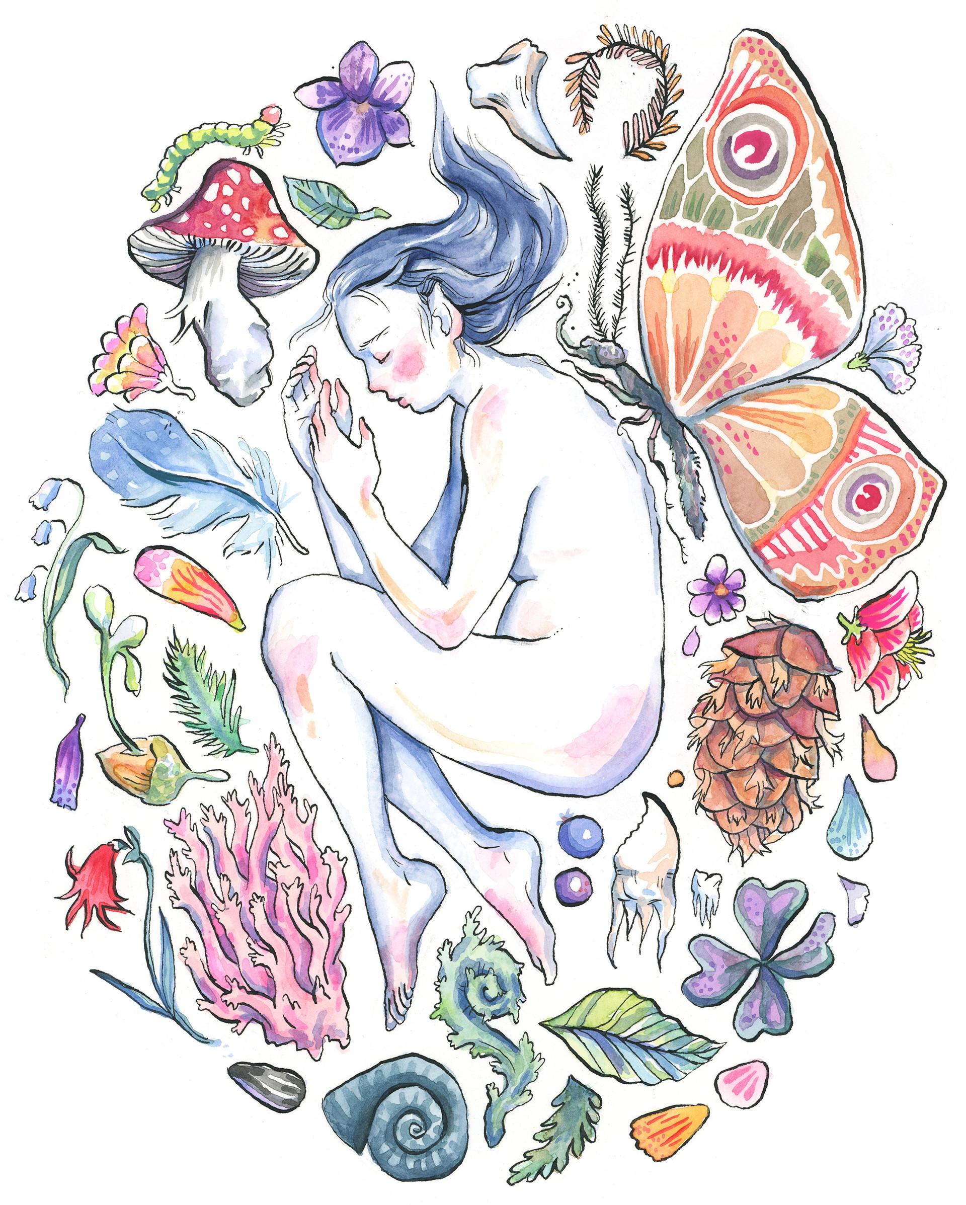 spring fairy S.jpg