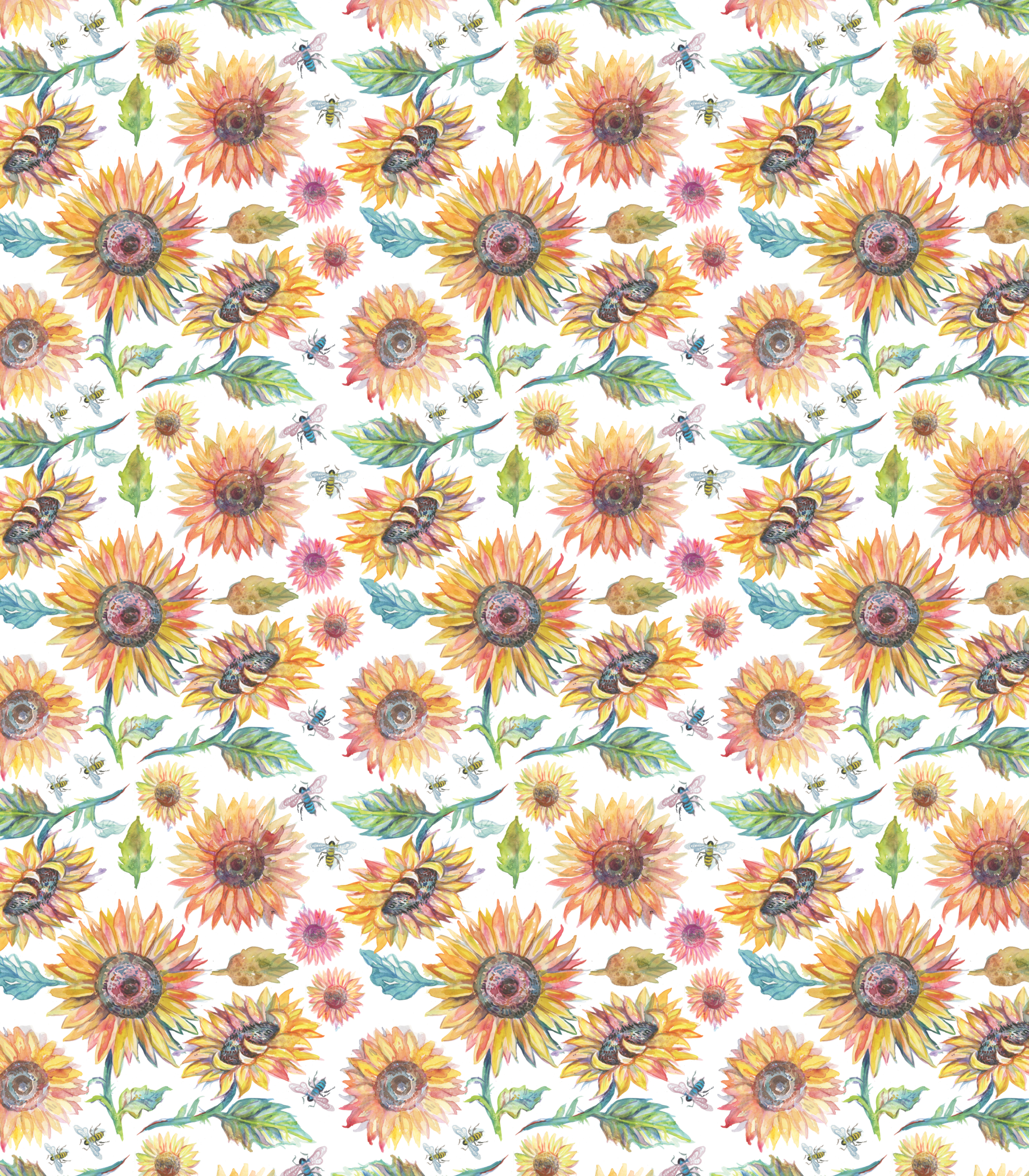 Sunflower-pattern-.png