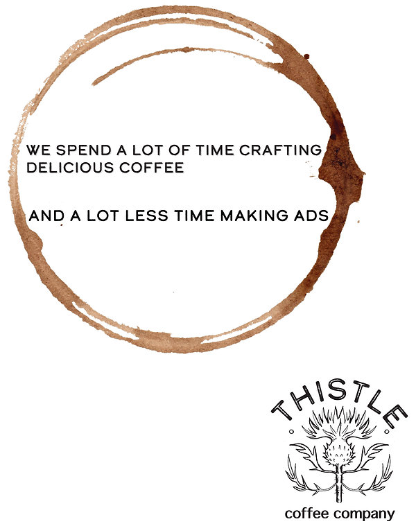 ad for thistle.jpg