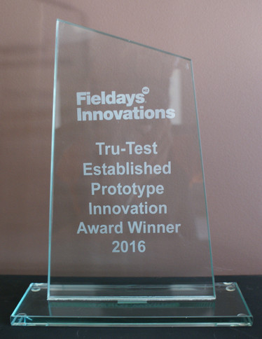 Tru test award 2016.JPG