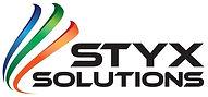 Styx Solutions