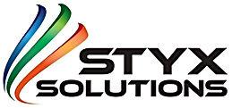 STYX%20solutions%20LOGO-04_edited.jpg
