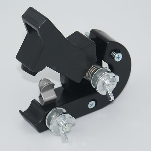 Electric Fence Isolator Switch - 1 pc
