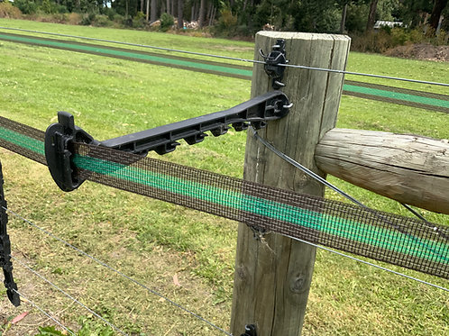 400mm Offset/Outrigger - Prices start from $43.50