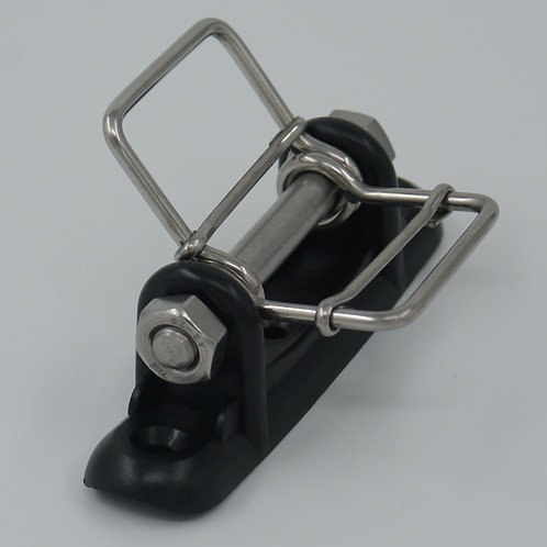 Ribbon Tape Connection/Tensioner Insulator-from $16.50