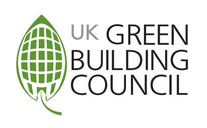 UKGBC_logo.jpg