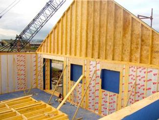 Timber-frame2.png