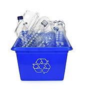 RecycledPlastic.jpg