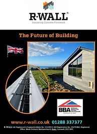 brochure front cover.png