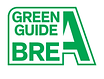 Green guide bream.png