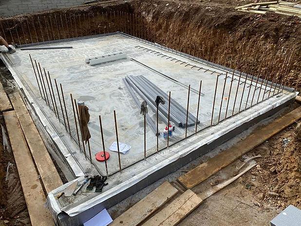 R-Wall insulated under slab slab.jpg