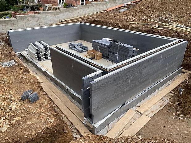R-Wall basement construction.jpg