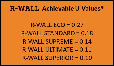 U-Values.png
