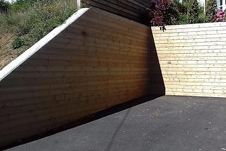 Retaining wall.webp