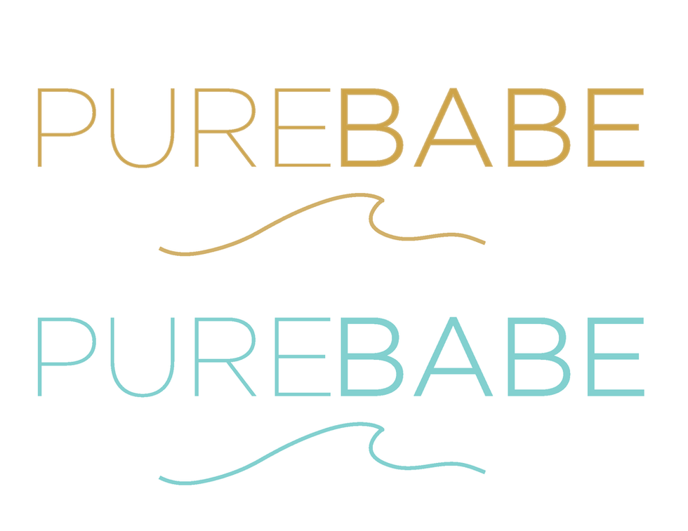 finel_purebabe_logo_Page_05.png