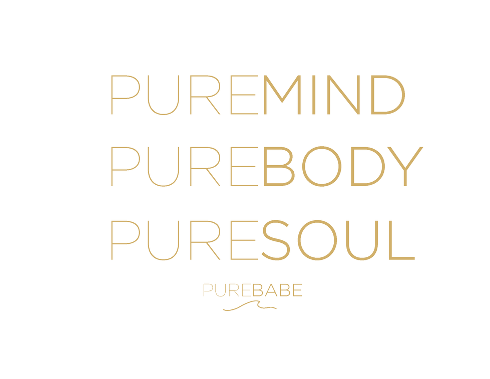 finel_purebabe_logo_Page_08.png