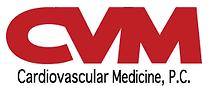 Cardiovascular Medicine, PC Logo