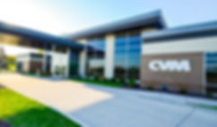 Cardiovascular Medicine CVM Moline IL Office and Location