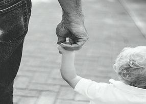 Grandpa and child walking.jpg
